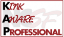 Kink Aware Professional Member